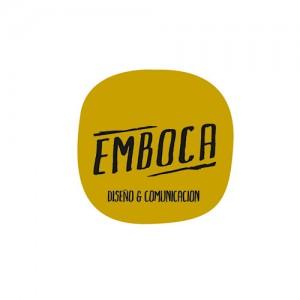 b-emboca-logo