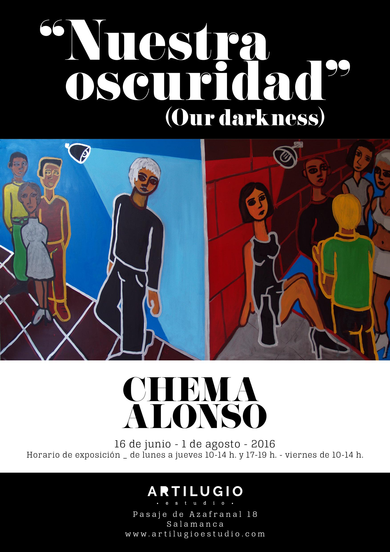 cartel-expo-chema