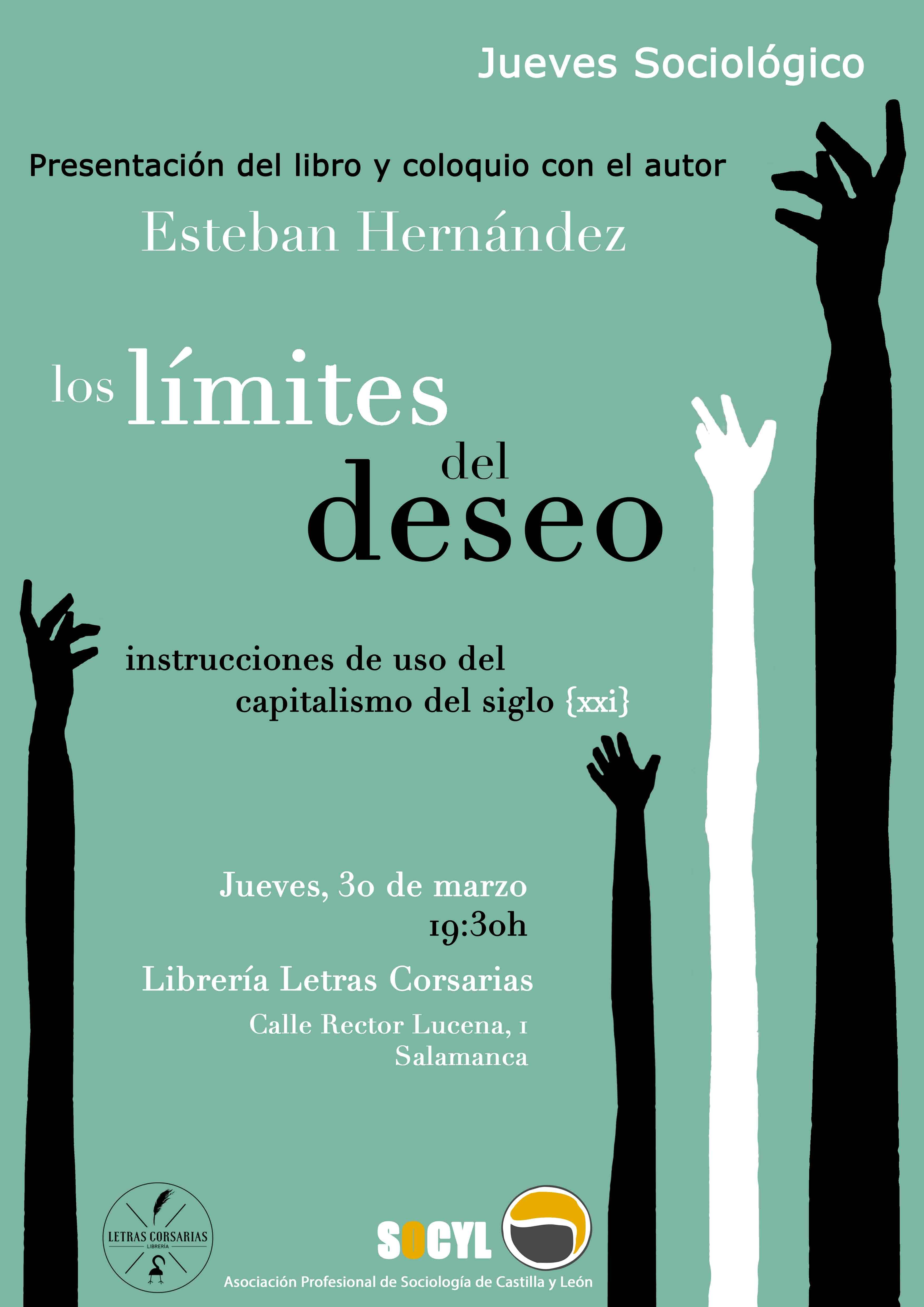 limistes-salamanca_web