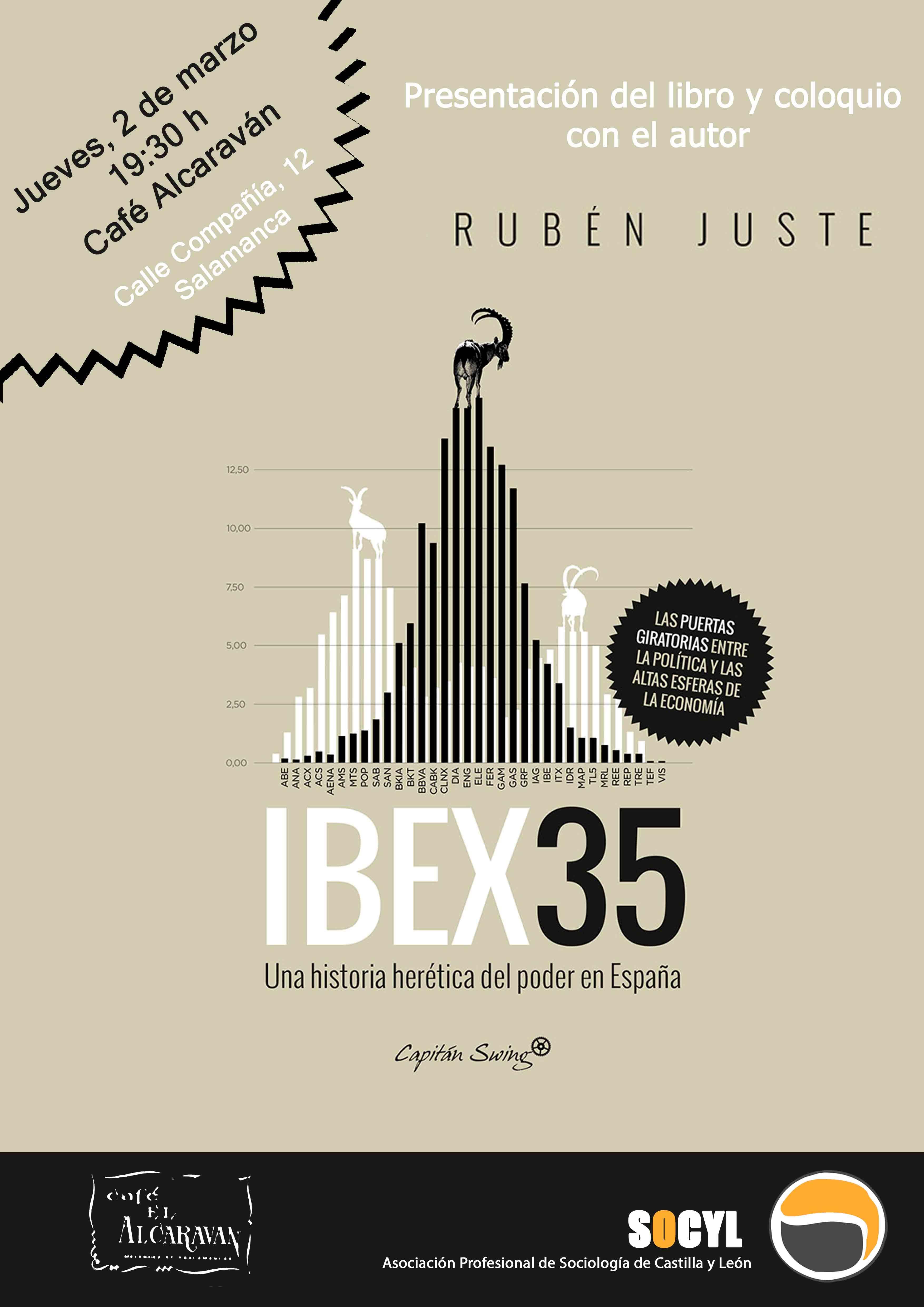 ibex-35web